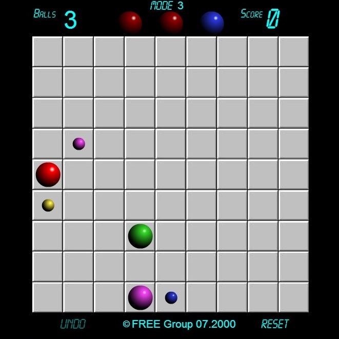 LINES 98 играть бесплатно онлайн