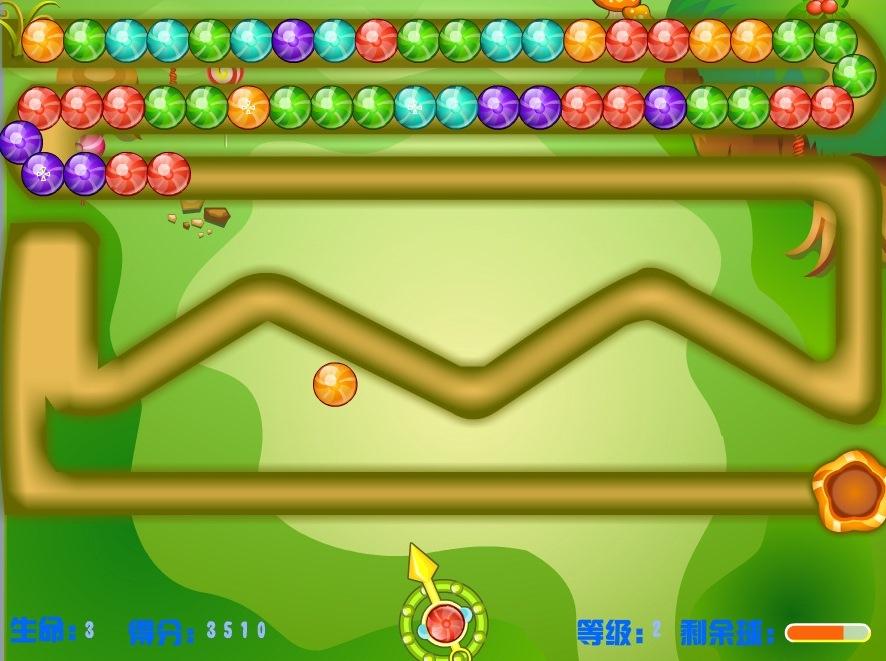 Шарики зумы играть бесплатно онлайн